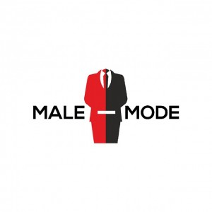 Loving our new logo menswear fashionblog