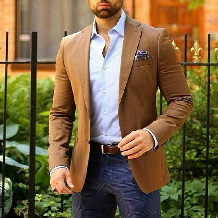 This blazer is a closet must have for every aspiringhellip