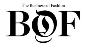 BoF The Business of Fashion