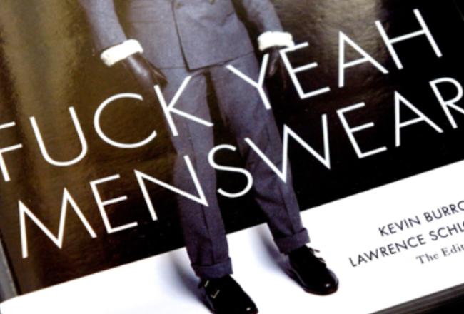 8b227-fuckyeahmenswear
