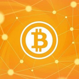 Generate high yield returns with bitcoin p2p lending httpowlyTGqE5