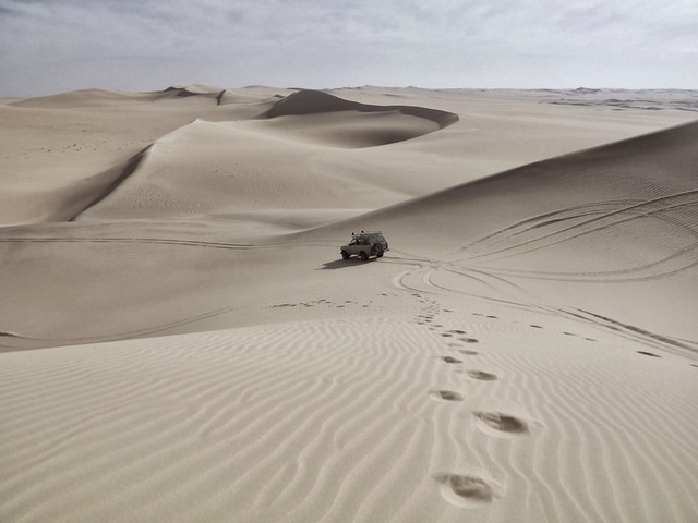 OffRoading The Top Destinations for the Ultimate 4x4 Experience offroadhellip