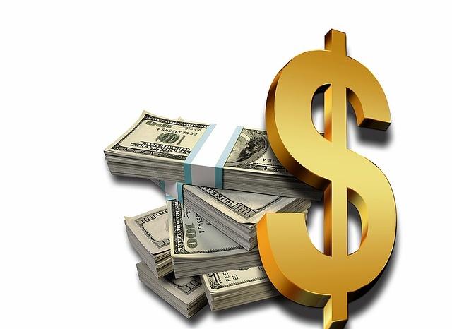 dollar-1294424_640