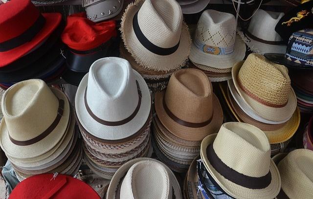 hats-1020835_640