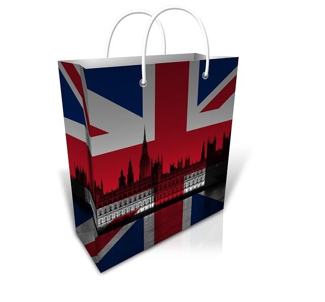 london-999178_640