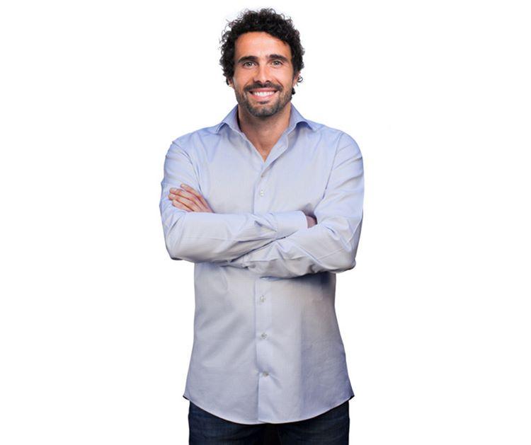 httpmalemodecom201703shirtstallguystallguys shirts tallguysproblems tallguys shirtsfortallguys