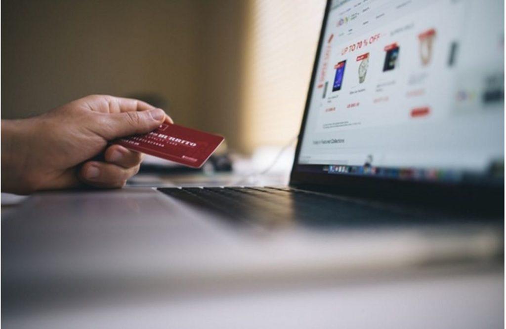 httpmalemodecom201703freeequipmentcomeplaymas freeequipment creditcard portable creditcardreaders play