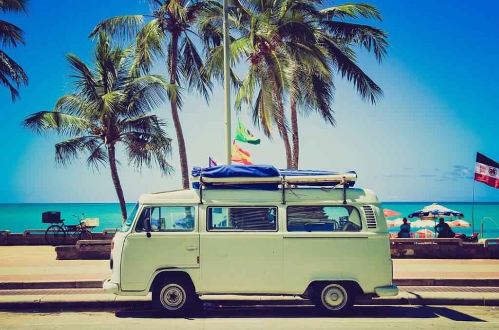 httpmalemodecom201708whyyoushouldtravelbycar whytravelbycar travelbycar traveling car travelcar camping sightseeing adventure adventureshellip