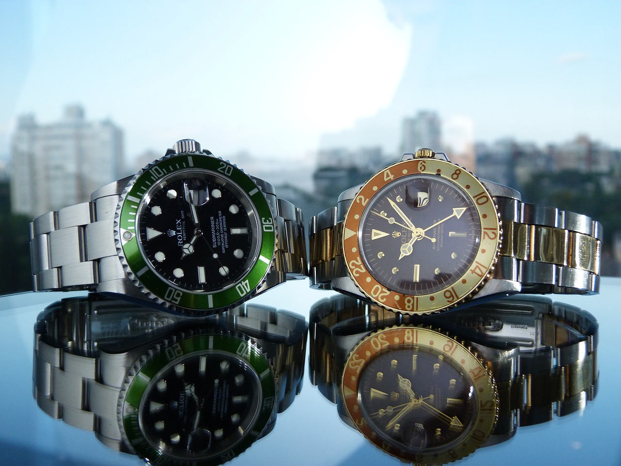how to find a rolex under retail value male mode. Black Bedroom Furniture Sets. Home Design Ideas